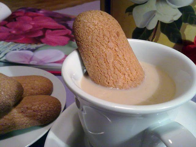 Ricette e Segreti in Cucina : I biscotti di Maria Luigia, duchessa di Parma