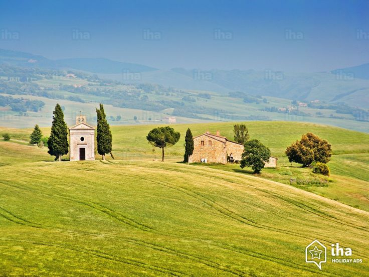 Colle di val d'Elsa in Tuscany - Google Search