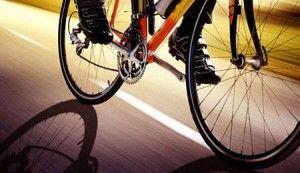 Cycling in Weymouth