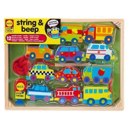 ALEX Toys Little Hands String and Beep ALEX Toys http://smile.amazon.com/dp/B001414D4I/ref=cm_sw_r_pi_dp_mbbNwb1CNHXT3