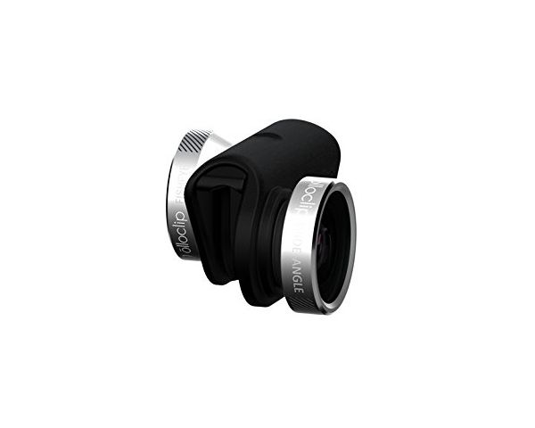 KB Exclusive | Save $20 on Olloclip 4-IN-1 Lens Solution for iPhone 6/6 Plus from Small Dog Electronics