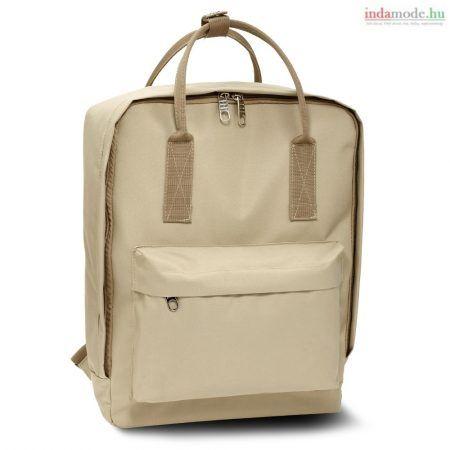 Anna Grace merev falú hátizsák iskolatáska 6ae6bb38bc