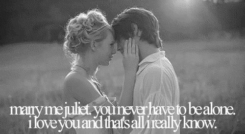 #relationship #quotes #lyrics #song