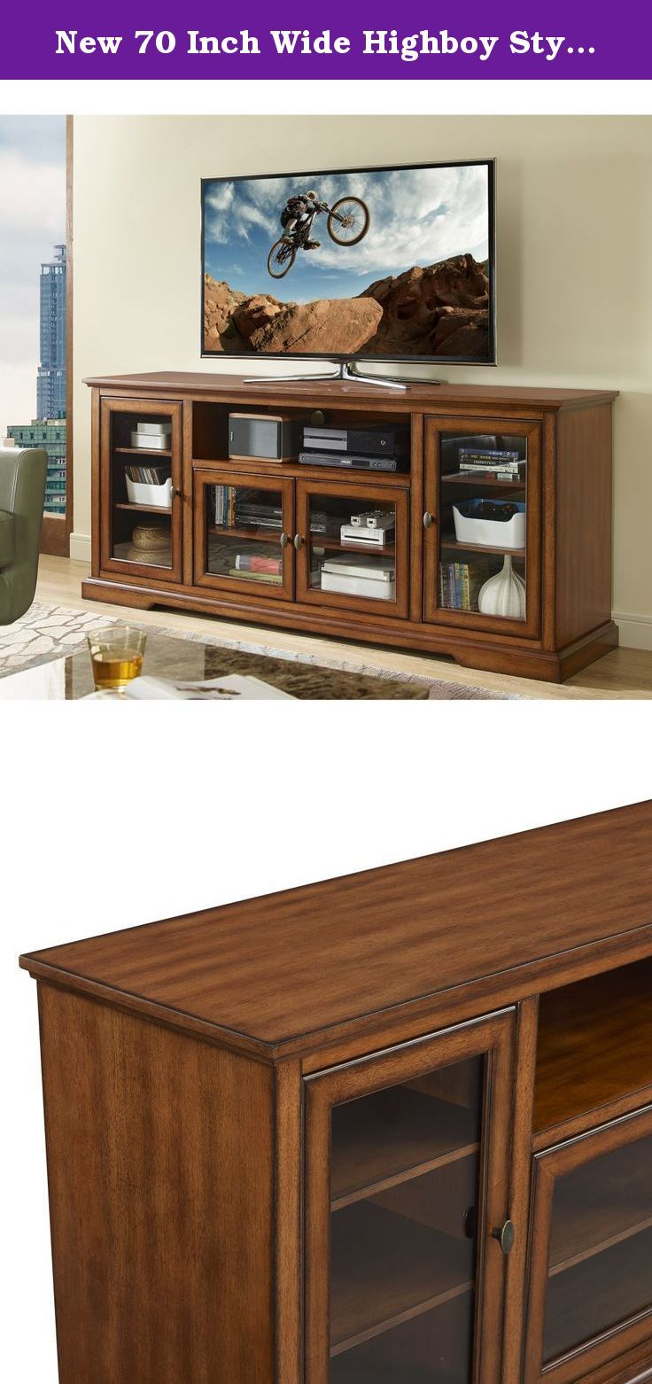 30 Inch Brown Bathroom Vanity Set With White Carrera: 1000+ Ideas About 70 Inch Tvs On Pinterest
