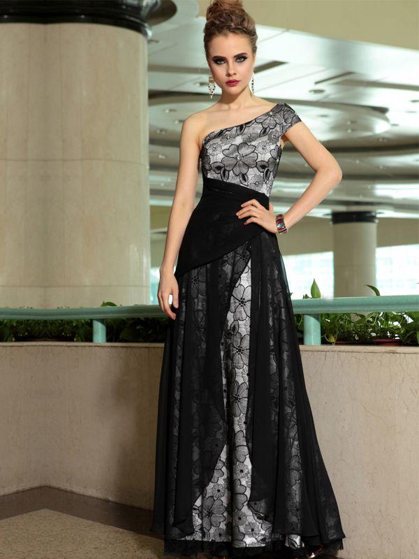 17 best images about black friday sale dresses on for Black friday wedding dress