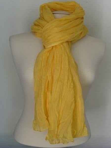 cheche jaune www.cetaellecetalui.com