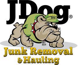 Lakewood, WA | JDog Junk Removal & Hauling | A Veteran Junk Removal Service