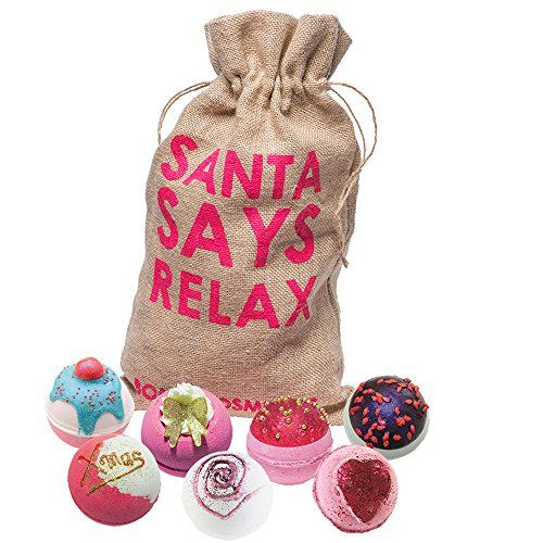 die besten 25 nikolaussack ideen auf pinterest basteln weihnachten fenster klebefolie und. Black Bedroom Furniture Sets. Home Design Ideas