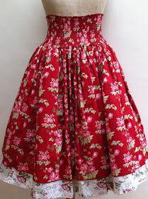 SESAME-CLOTHING...: NADIR POSITANO 2012... CALENDULA