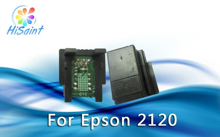 5.31$  Buy now - http://alira8.shopchina.info/go.php?t=2007997383 - Free shipping 2120 Toner Parts Laser Printer Cartridge Chips for Epson 2120 wholesale  #buyonlinewebsite