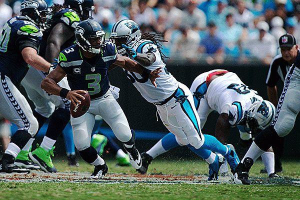 http://www.panthers-game.us/carolina-panthers-vs-seattle-seahawks-live-stream/