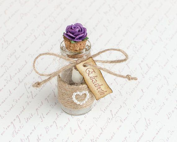 U zult mijn bruidsmeisje, boodschap in een fles, bruidsmeisje voorstel vraagt…