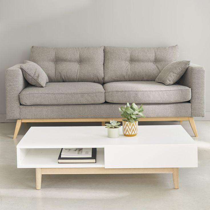 les 25 meilleures id es de la cat gorie tables basses sur. Black Bedroom Furniture Sets. Home Design Ideas