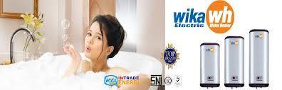 Service Wika Swh Daerah Slipi Hp 082111562722 Wika SWH, sudah lama hadir menjadi solusi kebutuhan air panas, untuk keluarga anda. Dengan pemanfaatan energy matahari yang gratis dan berlimpah serta dirancang sesuai iklim Indonesia, Wika SWH menjadi pilihan terbaik sebagai alat pemanasa air yang Hemat Energy. Wika SWH juga dikenal karena kekuatan dan keaewatannya, serta minim perawatan (Low maintenance)