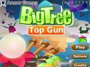 Din categoria jocuri cu sah mat in doi http://www.enjoycookinggames.com/9/girl/1 sau similare