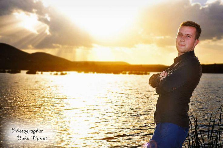 Gün batımı ����☺ Çekim: Muhıttin Özpınar Fotoğraf Düzenleme :Bekir Kamit #afyonkarahisar #dışçekim #photographer #düğün #fotoğrafçısı #akü #tabiatparkı #fotğrafçı #günbatımı http://turkrazzi.com/ipost/1517062660793277342/?code=BUNsHPGl5ue