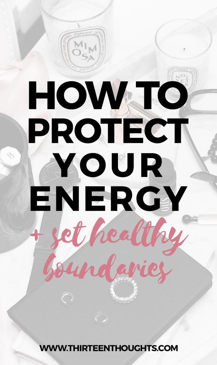 Positivity   Energy   Lifestyle   Protect Your Energy   Happiness   mindfulness   energy   positive energy   Negative energy via @Paula13t