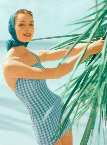 Catalina 1956.