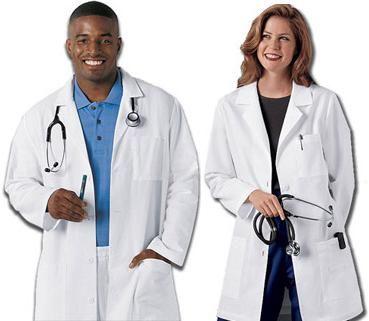 Top 10 Benefits of Employee Uniforms