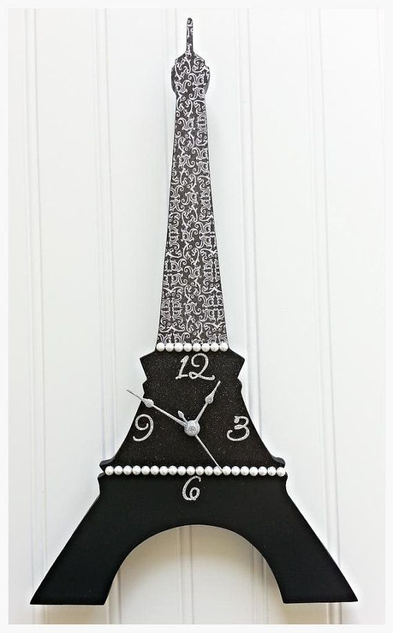 Eiffel Tower Wall Decor 25+ best paris wall decor ideas on pinterest | paris wall art