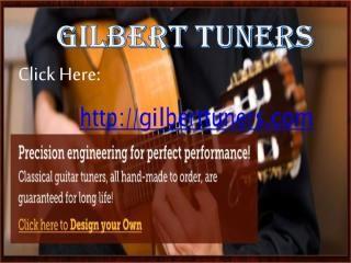 Classical guitar tuners, Classical guitar machine head, Ukulele machine heads, Ukulele tuners, Ukulele tuning pegs, Guitar tuning heads, Guitar machine heads, Guitar tuning machine heads, Guitar tuning pegs, Guitar tuners