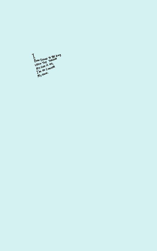 Pin By Summer G On My Posts Kanye West Lyrics Kanye West Quotes Jesus Is King Kanye