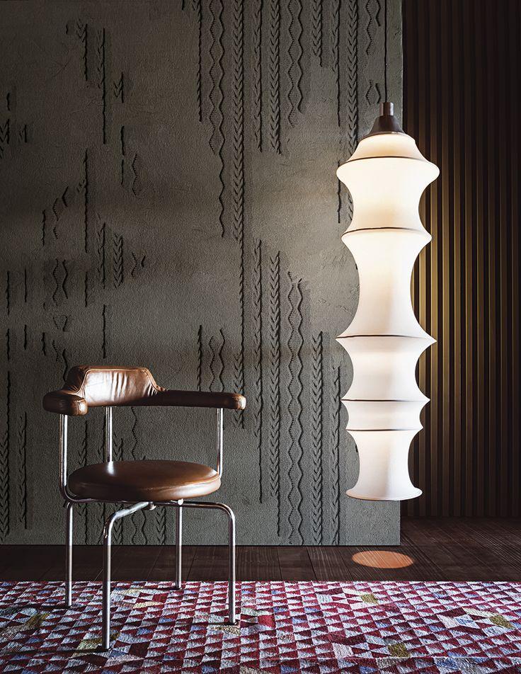 Wool www.wallanddeco.com #wallpaper, #wallcovering, #cartedaparati
