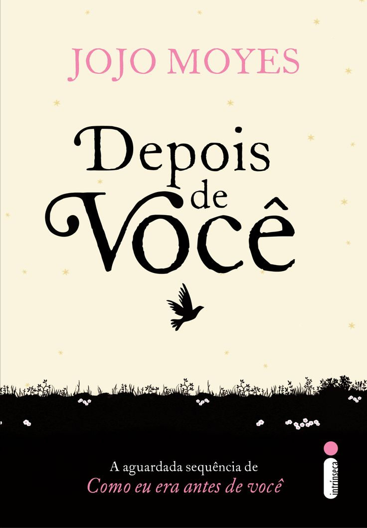 12 best books images on pinterest livros writers and 50 shades fandeluxe Gallery
