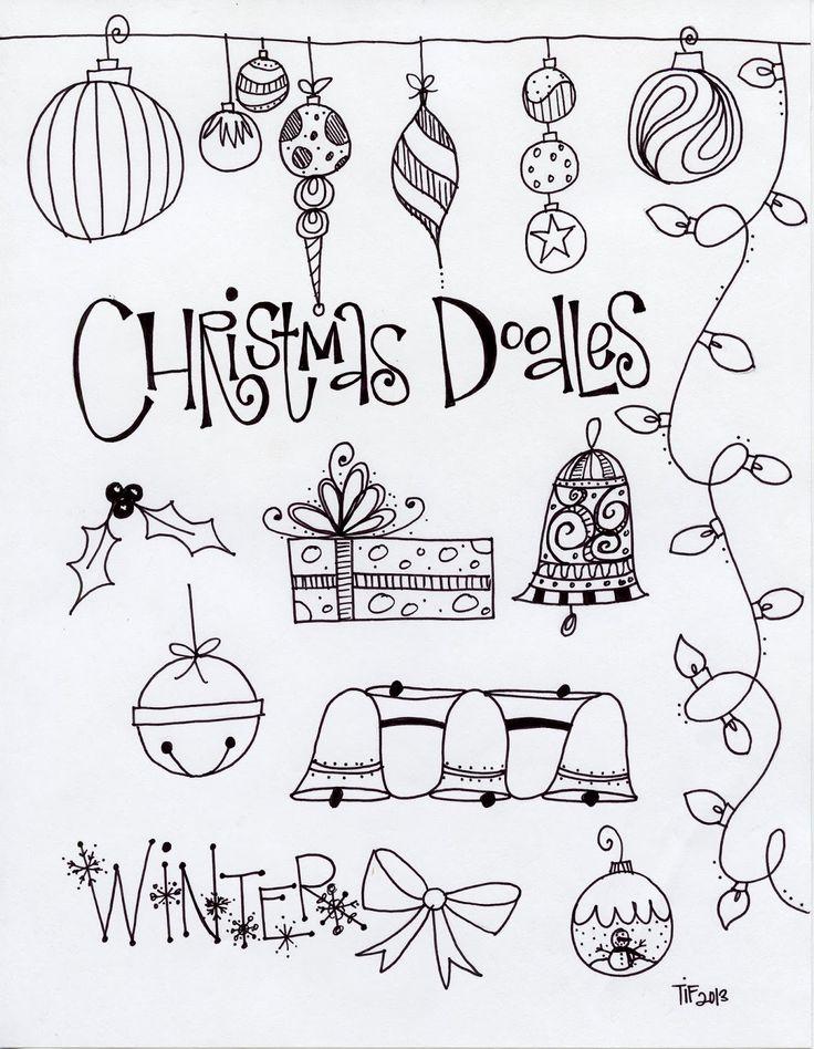 Doodle+Page.jpg 1 241×1 600 пикс
