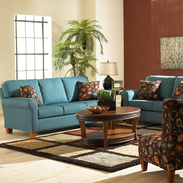 Sofas | Stationary | GELSEY COLL. | Best Home Furnishings. Living Room SetsAffordable  FurnitureHome ...