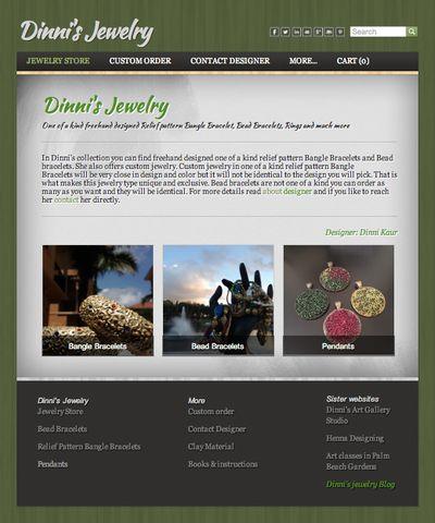 ... | Website Building & Classes | Pinterest | A website and Website