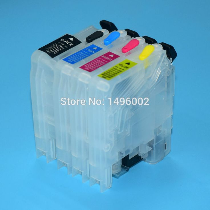 $16.50 (Buy here: https://alitems.com/g/1e8d114494ebda23ff8b16525dc3e8/?i=5&ulp=https%3A%2F%2Fwww.aliexpress.com%2Fitem%2FEmpty-cartridge-LC-203-printer-ink-cartridge-for-brother-MFC-J4320DW-J4420DW-J4620DW-J4120DW-refill-ink%2F32356595223.html ) 1 Set Empty ink cartridge LC203 With ARC Chip LC203 For Brother MFC-J4320DW/J4420DW/J4620DW/J4120DW ink cartridge for just $16.50