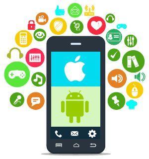 #Meilleur #Android #téléphone #clever #utility