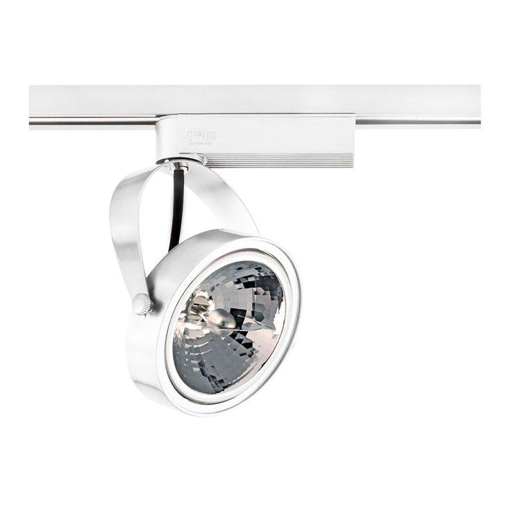 Spot Direcionável Branco 15,9 x 12 cm Stella Design Você encontra no departamento Iluminação na Irmãos Abage