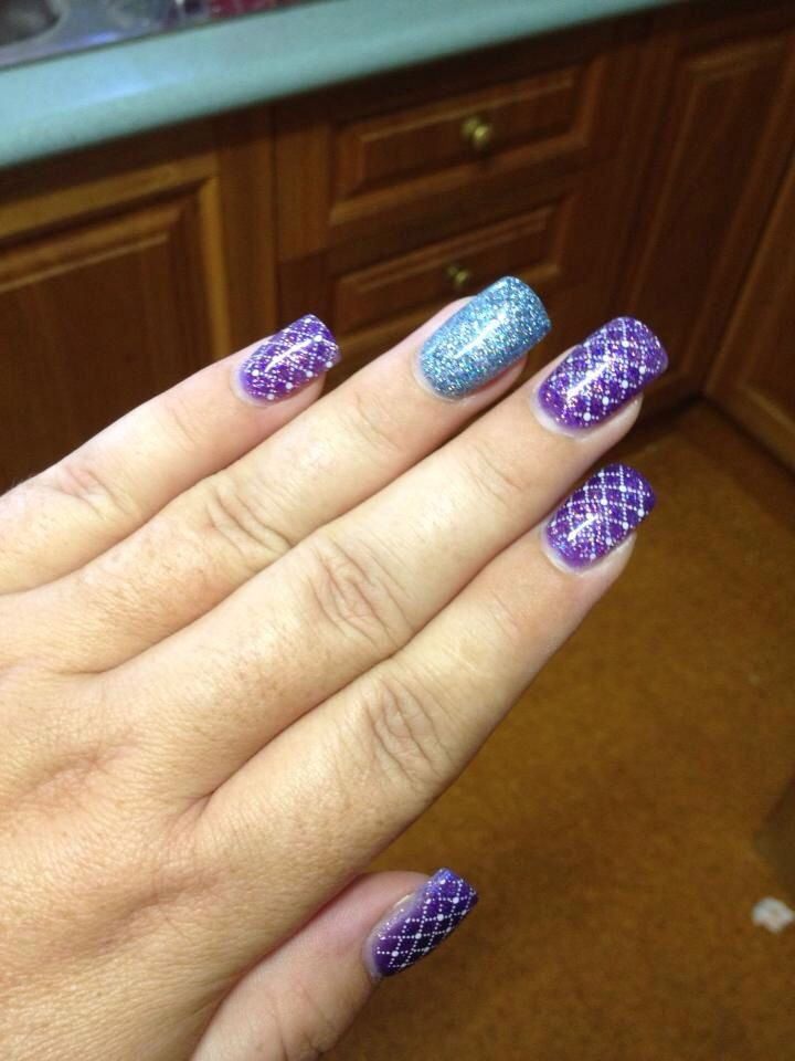 12 best nail art images on pinterest nail art brisbane and colors get nailed by simone brisbane qld brisbanenail artnail prinsesfo Gallery