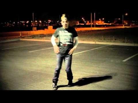 Love Dance by Dominic Sandoval aka D-trix
