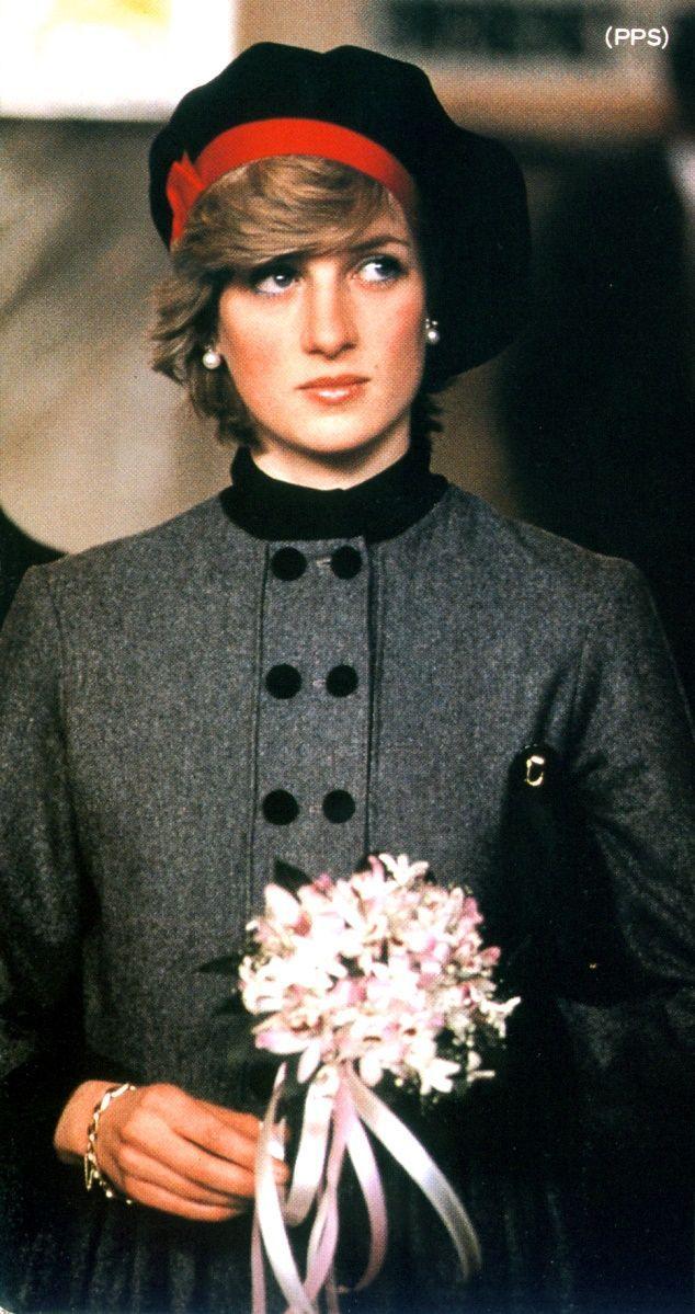 RoyalDish - Diana Photos - page 197