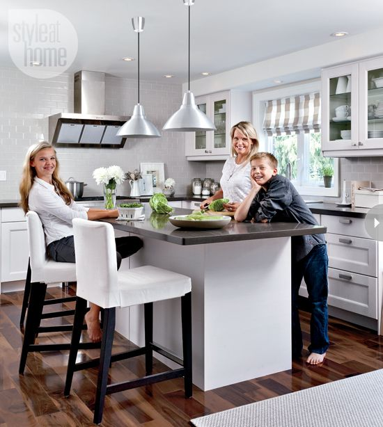 1000+ Images About Danish's Kitchen On Pinterest