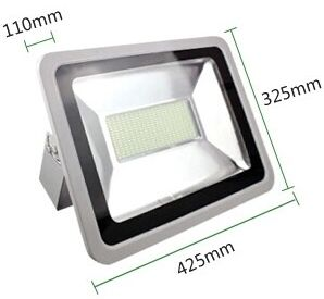 Are you looking for SMD LED Flood Lights?  This is the SMD LED Flood Light 150W  We have newly launched some LATEST MODELS of SMD #Flood #Lights...  To know more about the features you can contact us at 0086-18617055401 ( also WhatsApp ID )