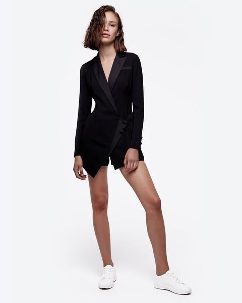 Blazers Fun Zone: 17 Best Ideas About Zendaya Outfits On Pinterest