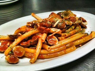 Zarazà Restaurant - easyfrascati.com
