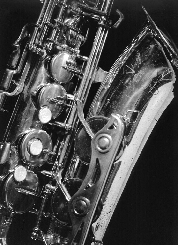 Episode 5: Jazz Music