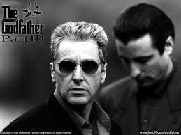 Αποτέλεσμα εικόνας για the godfather 3