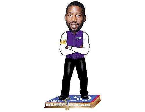 James Worthy Los Angeles Lakers Shirts