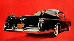 1956 chrysler imperial see the usa in your chevrolet or buick ford. Cars Review. Best American Auto & Cars Review