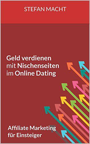 Geld und Dating