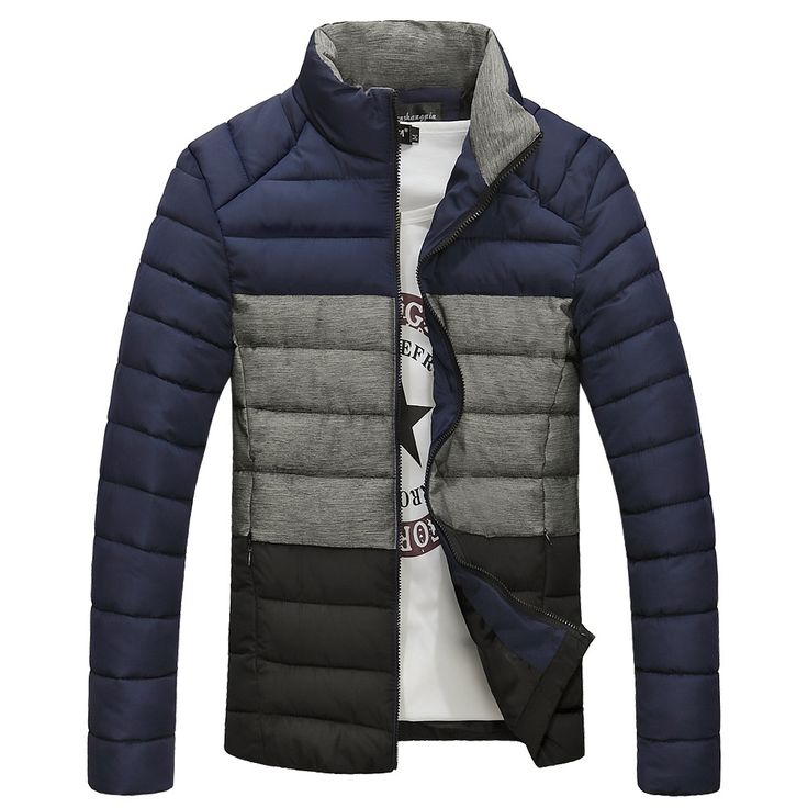 58.90$  Buy here - http://alihav.worldwells.pw/go.php?t=32590368979 - 2017 Winter Man Breathable Snowboarding Jackets Outdoor Cotton Coat Windproof  Waterproof Sports Skiing Down Clothes 58.90$