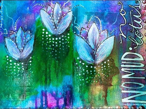 May New Moon - Some Wolfy Inspiration and Some Links - Moon Journaling with Effy Wild - Artfully Wild with Effy Wild