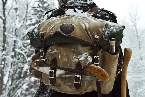 duluth pack.....made in usa