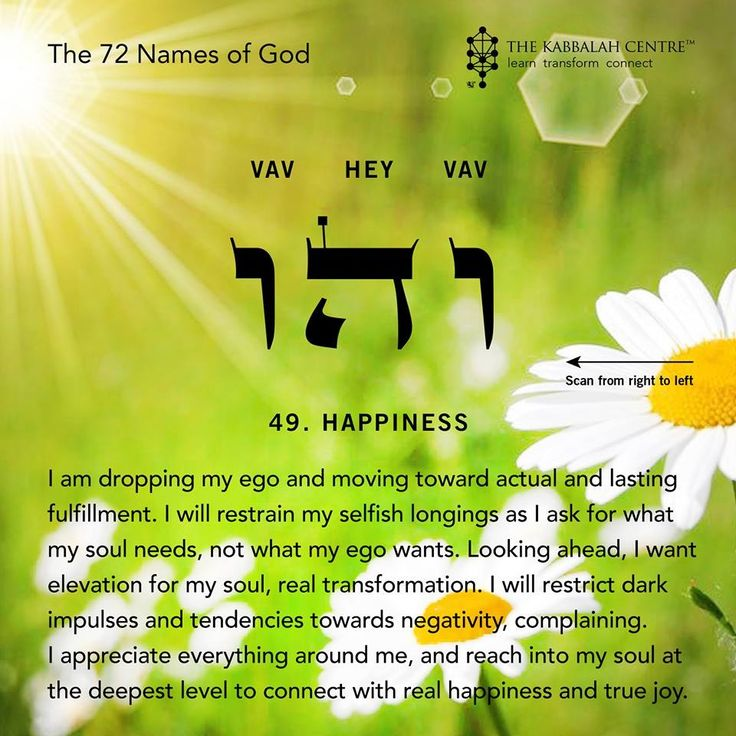 9 best 72 names images on pinterest goddess names hebrew words find this pin and more on growth by bearslayerdlg ccuart Choice Image